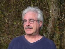 Amadeo Baumgartner