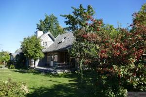 Villa Wisent