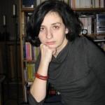 Kasia Kornecka-Nalewajko