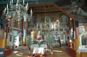 lublin-cerkiew