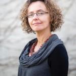 Dr. Katarzyna Leszczyńska