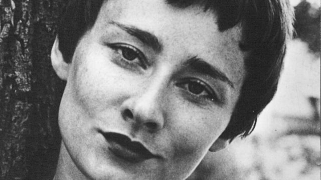 Klassiker Der Polnischen Literatur Wisent Reisen